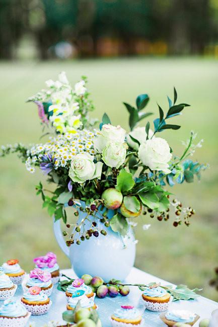 Boho-romantic-wedding,Portland-wedding-inpiration-wedding-photos-photographer,Corina-Silva-Photography-60