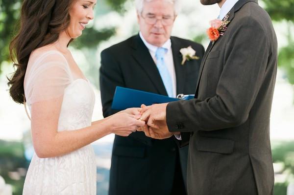 intimate-brunch-wedding-in-denver-17-600x399