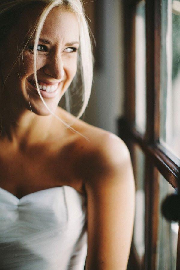 michelle_kris_wedding_195$!x900