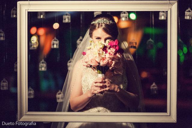 casamento_sitio_meio_do_mato_0026