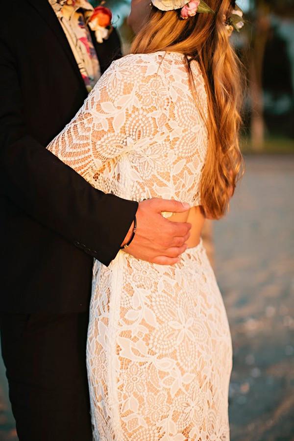 romantic-big-island-hawaii-wedding-78-600x900