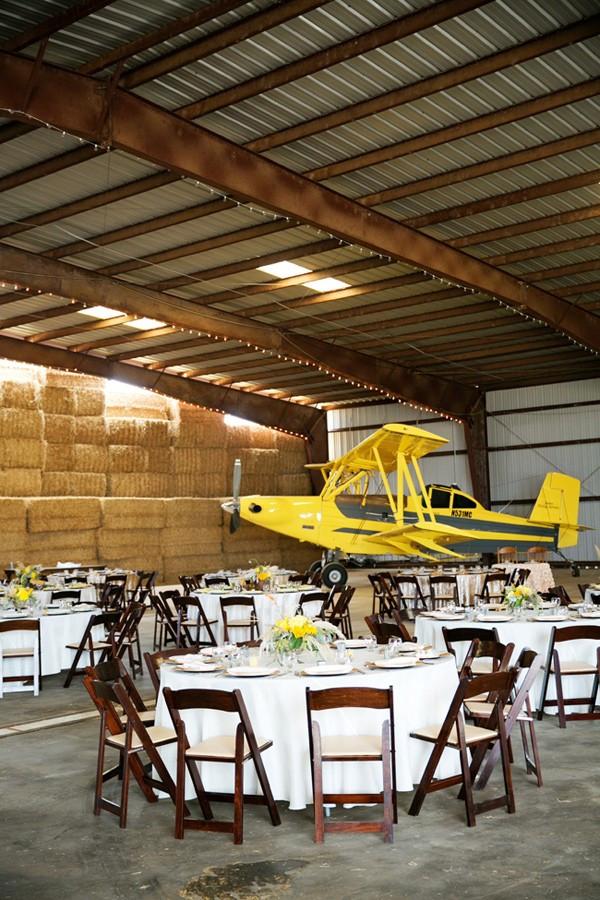 stormy-day-plane-hangar-wedding-57-600x900