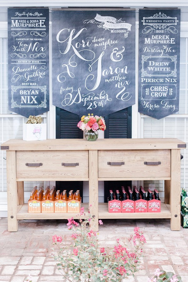 oklahoma-garden-party-wedding-37-600x900