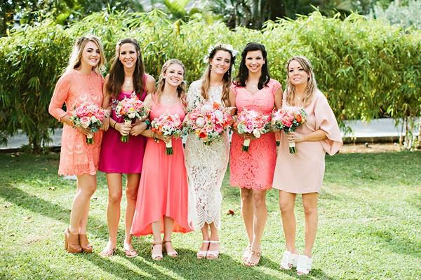 romantic-big-island-hawaii-wedding-40-600x400
