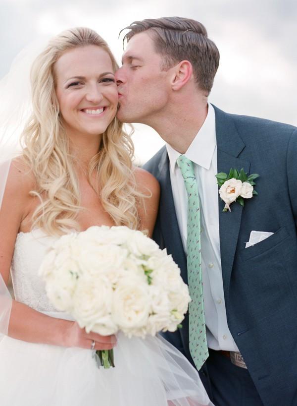 fresh-wedding-at-devils-thumb-ranch-32-600x819