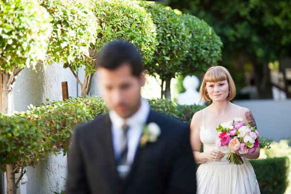 palm-springs-wedding-with-tattooed-rockers-13-600x400