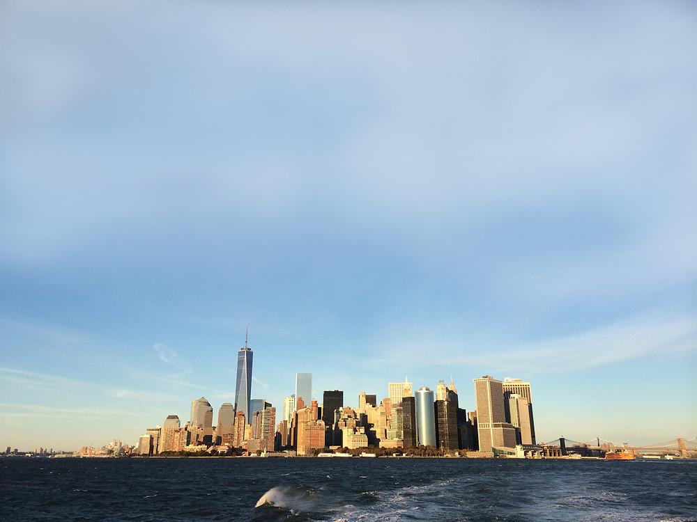 New-York_Krisiele-Oliveira