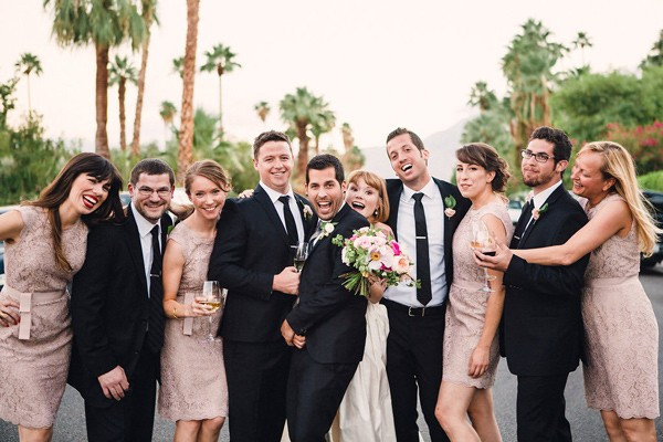 palm-springs-wedding-with-tattooed-rockers-65-600x400
