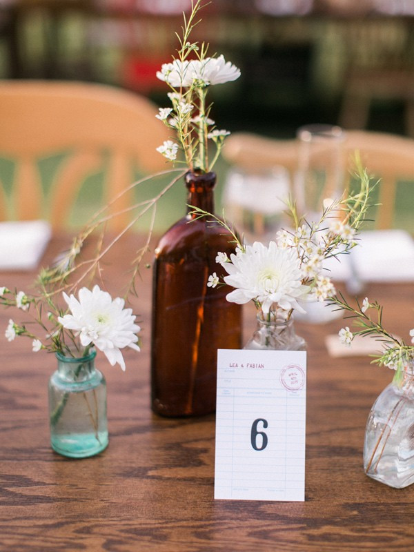 handcrafted-mismatched-backyard-wedding-94-600x800