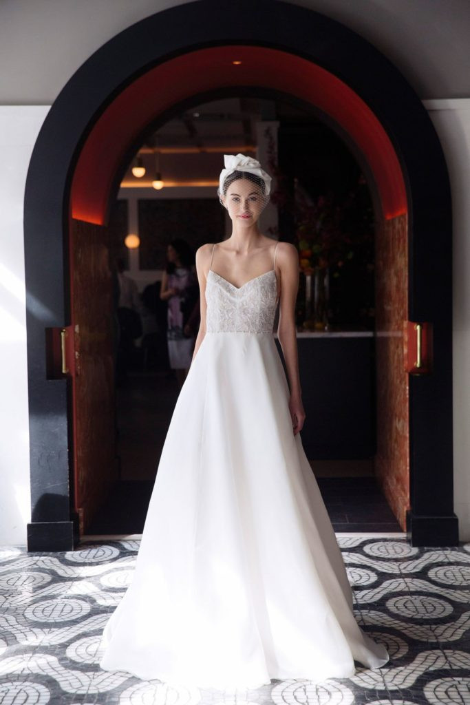 03-lela-rose-bridal-18
