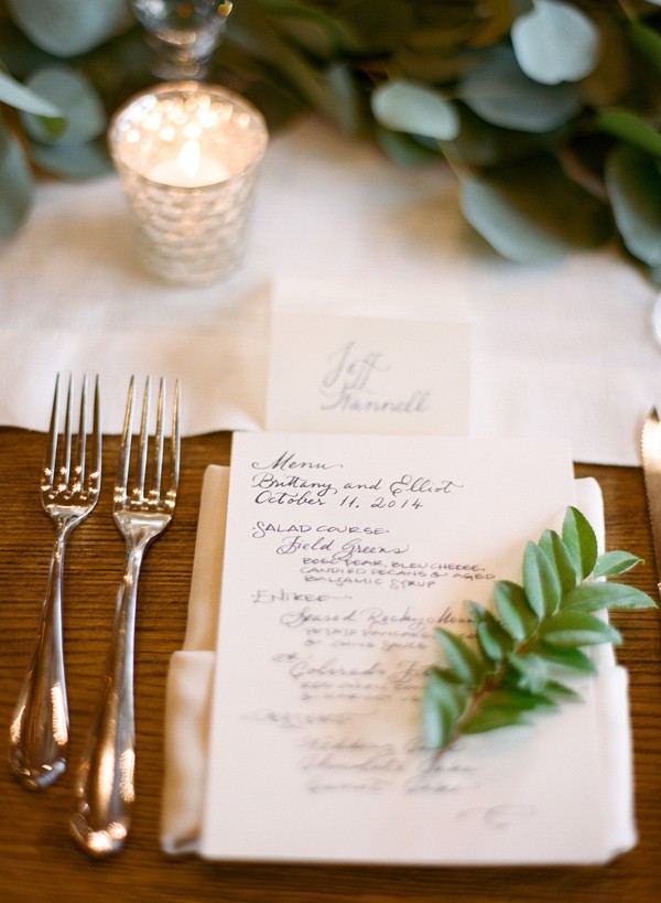 fresh-wedding-at-devils-thumb-ranch-40-600x819