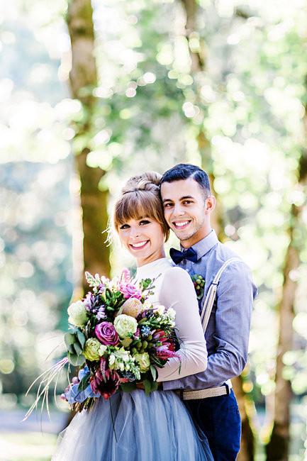 Boho-romantic-wedding,Portland-wedding-inpiration-wedding-photos-photographer,Corina-Silva-Photography-111
