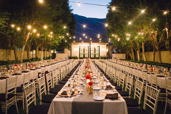 palm-springs-wedding-with-tattooed-rockers-88-600x400