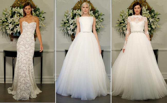 Noivas em New York_Bridal Fashion week_Ramona Keveza