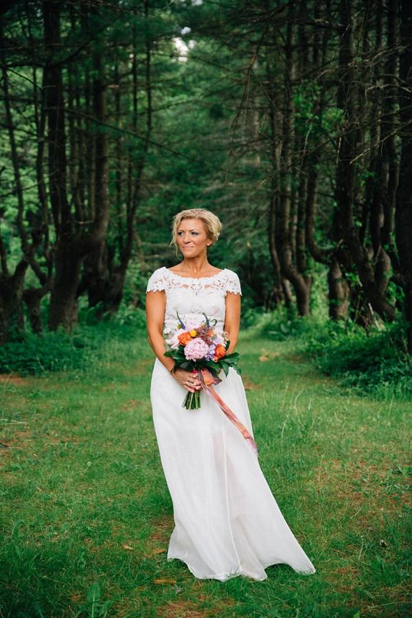 romantic-wedding-in-the-berkshires-32-600x900