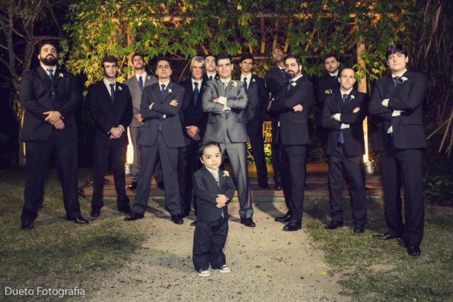 casamento_sitio_meio_do_mato_0052