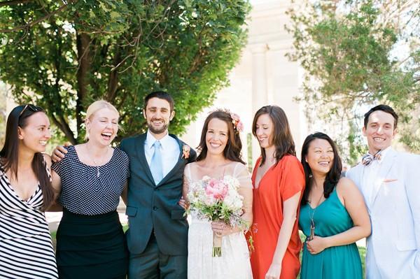 intimate-brunch-wedding-in-denver-23-600x399