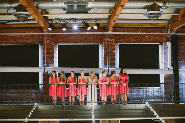 a-green-pittsburgh-opera-wedding-38-600x400