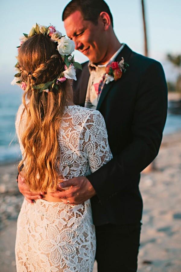romantic-big-island-hawaii-wedding-79-600x900