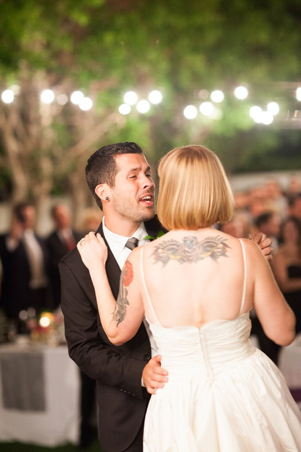palm-springs-wedding-with-tattooed-rockers-89-600x900