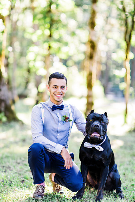 Boho-romantic-wedding,Portland-wedding-inpiration-wedding-photos-photographer,Corina-Silva-Photography-81
