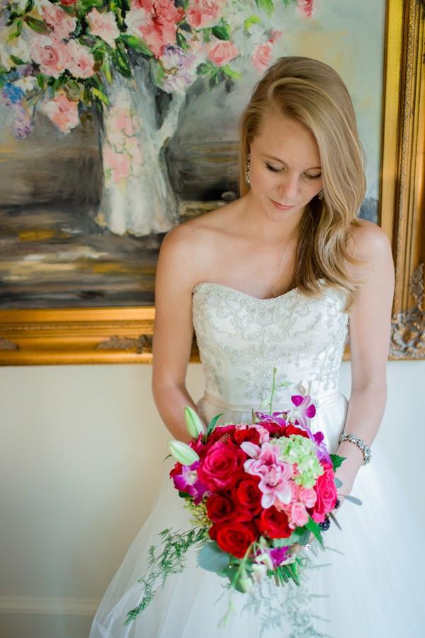 surprise-wedding-for-the-groom-in-atlanta-49-600x900