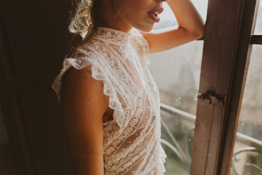 vestidos-novia-immacle