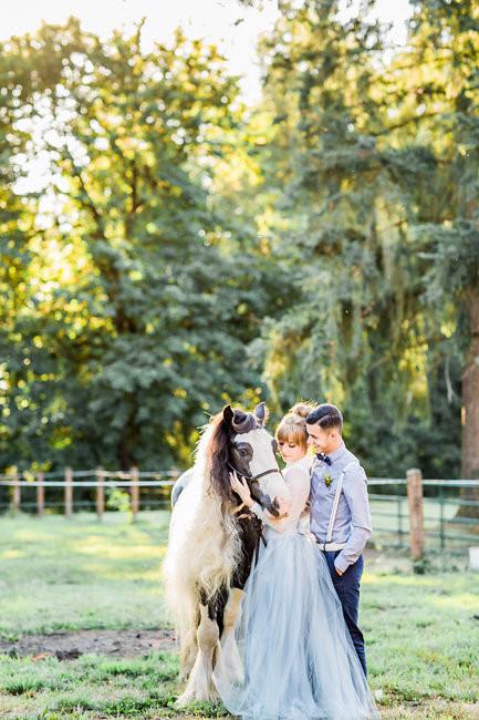 Boho-romantic-wedding,Portland-wedding-inpiration-wedding-photos-photographer,Corina-Silva-Photography-189