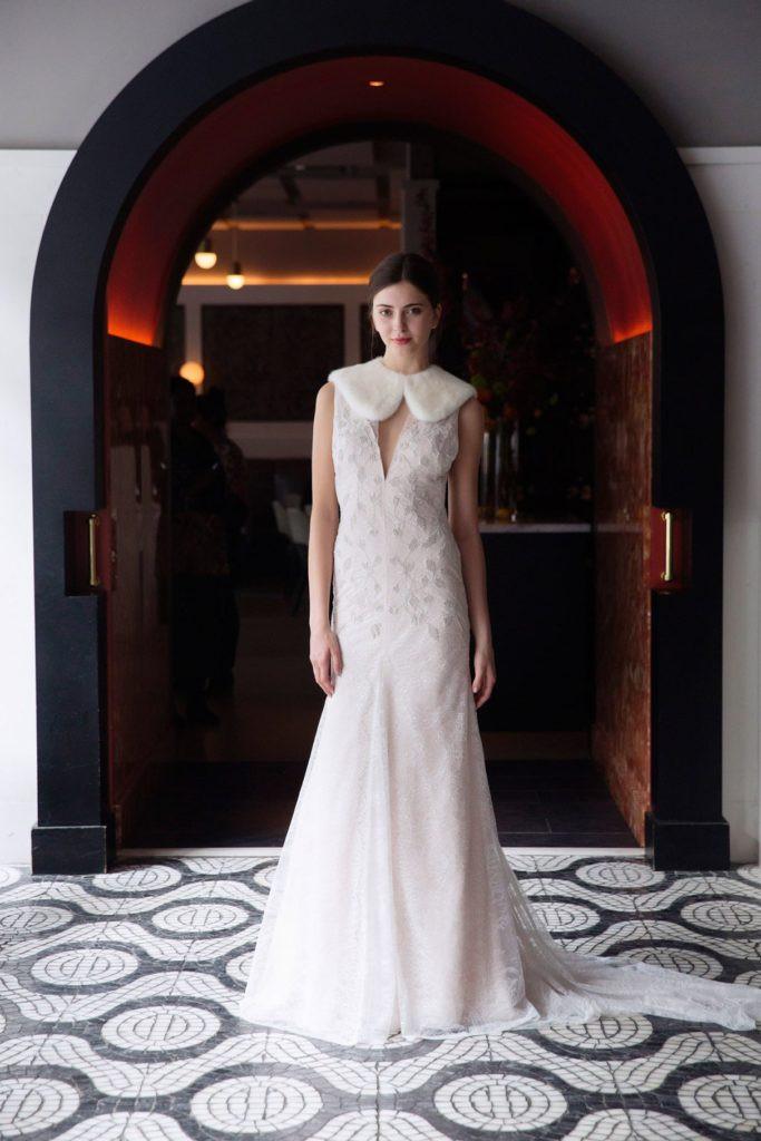04-lela-rose-bridal-18