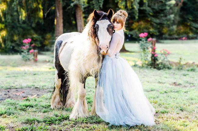 Boho-romantic-wedding,Portland-wedding-inpiration-wedding-photos-photographer,Corina-Silva-Photography-179