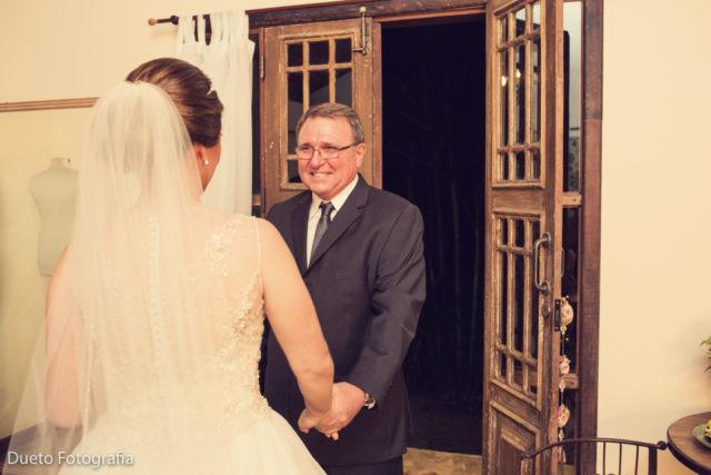 casamento_sitio_meio_do_mato_0033