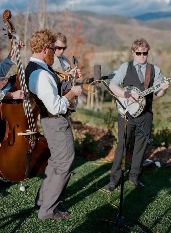 fresh-wedding-at-devils-thumb-ranch-19-600x819