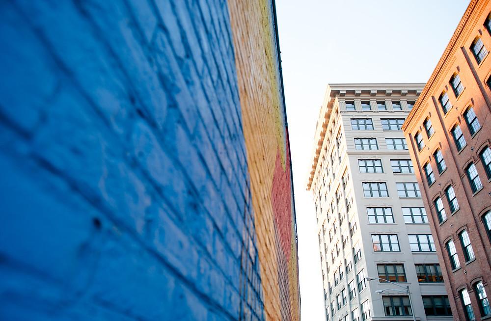 New-York2_Krisiele-Oliveira