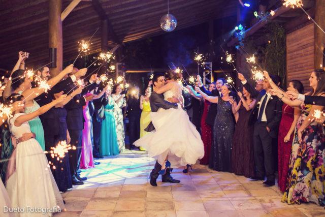 casamento_sitio_meio_do_mato_0069