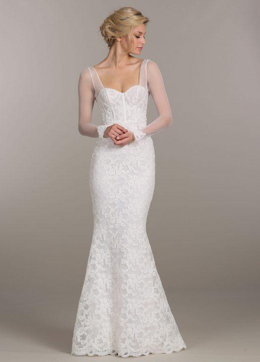 tara-keely-bridal-lace-trumpet-gown-natural-waist-corset-illusion-sleeve-scallop-chapel-train-2509_lg_lb