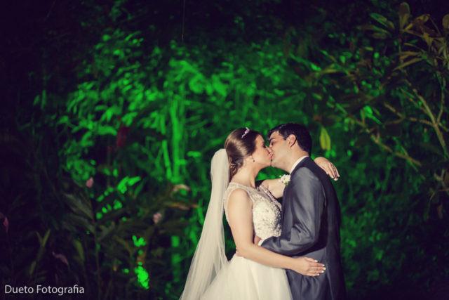 casamento_sitio_meio_do_mato_0057