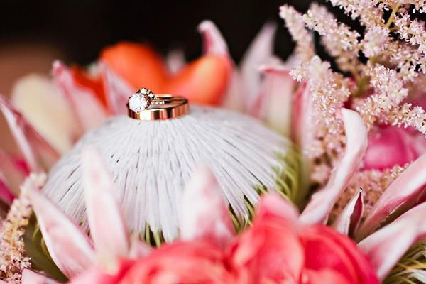 romantic-big-island-hawaii-wedding-09-600x400