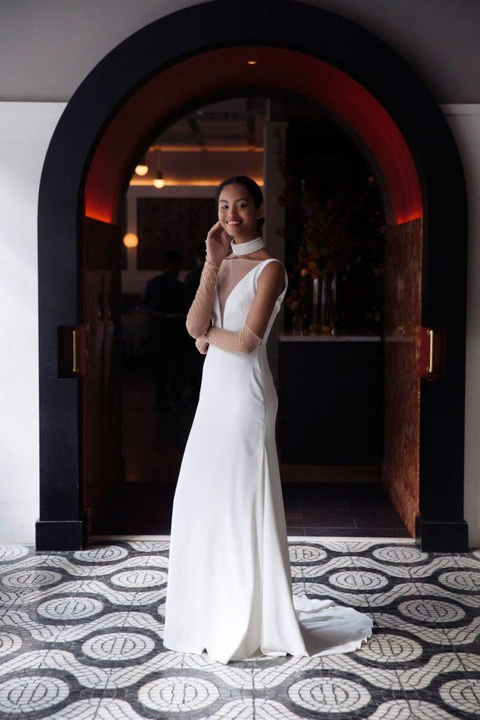 12-lela-rose-bridal-18