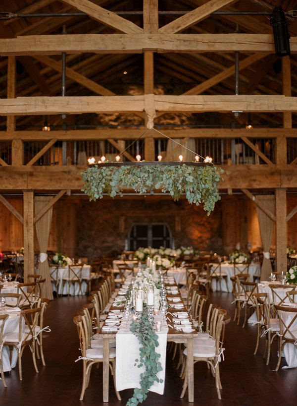 fresh-wedding-at-devils-thumb-ranch-44-600x819