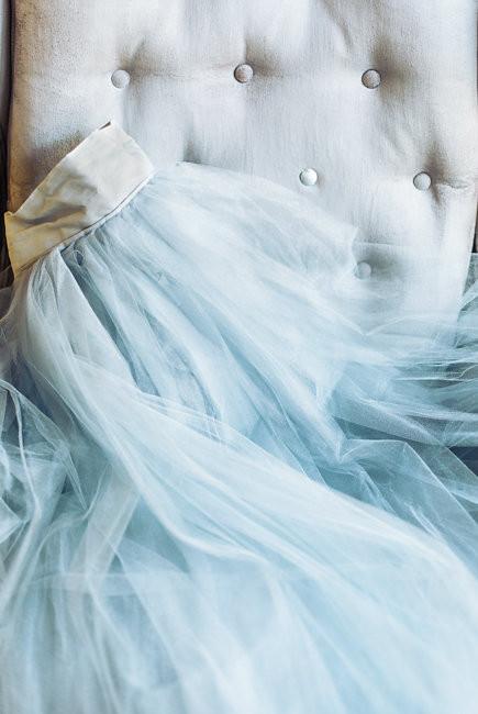 Boho-romantic-wedding,Portland-wedding-inpiration-wedding-photos-photographer,Corina-Silva-Photography-26