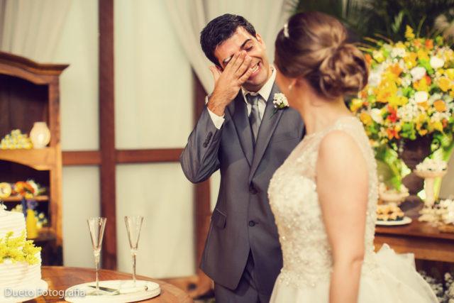 casamento_sitio_meio_do_mato_0062