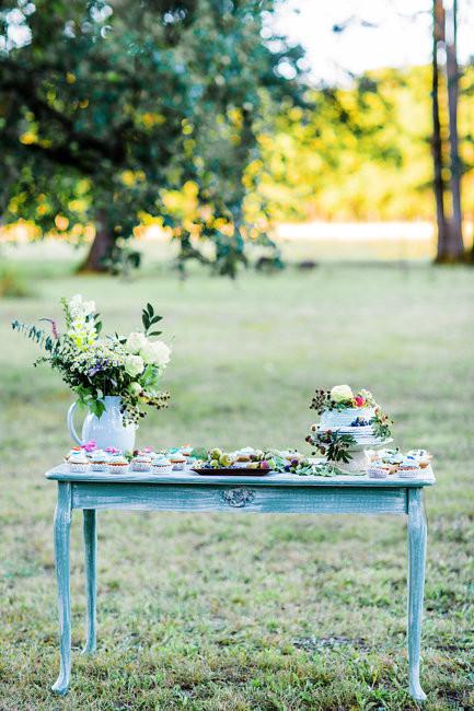 Boho-romantic-wedding,Portland-wedding-inpiration-wedding-photos-photographer,Corina-Silva-Photography-32