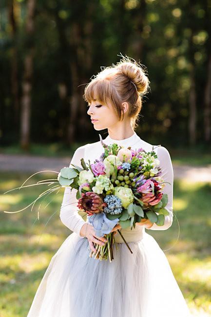 Boho-romantic-wedding,Portland-wedding-inpiration-wedding-photos-photographer,Corina-Silva-Photography-64