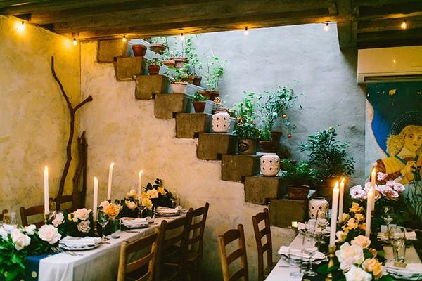 intimate-garden-restaurant-wedding-56-600x400