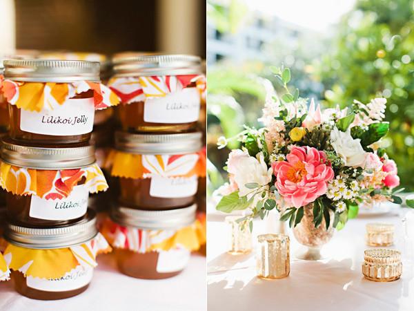 c-romantic-big-island-hawaii-wedding-45
