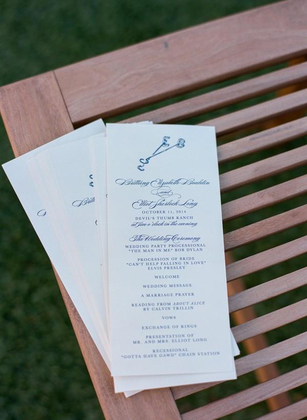 fresh-wedding-at-devils-thumb-ranch-18-600x819