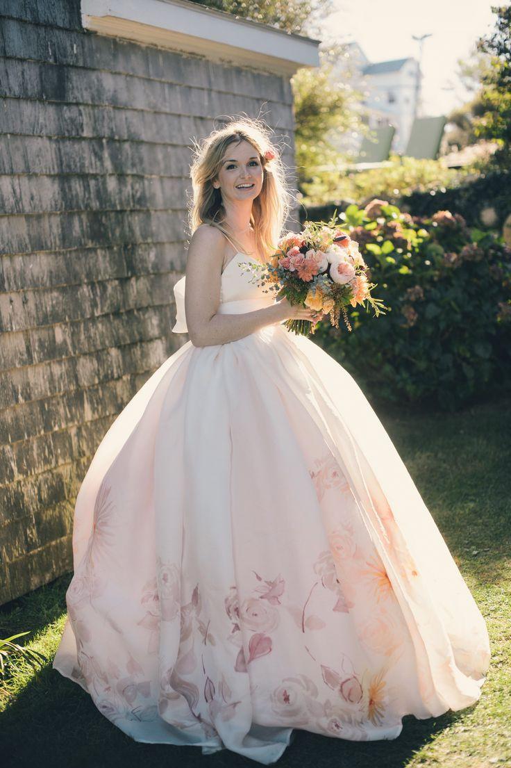 floral-wedding-dressb