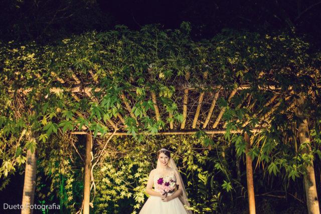 casamento_sitio_meio_do_mato_0023