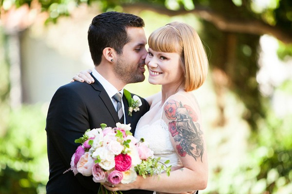 palm-springs-wedding-with-tattooed-rockers-17-600x400