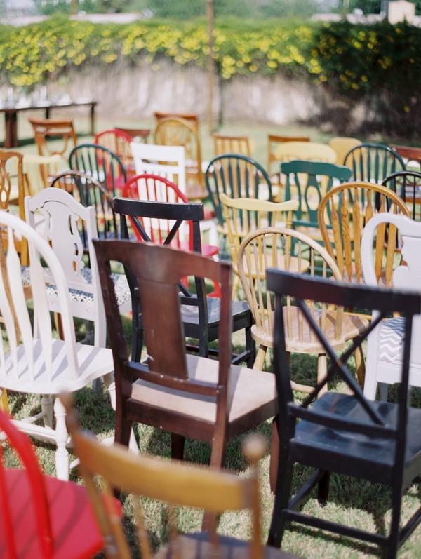 handcrafted-mismatched-backyard-wedding-46-600x797